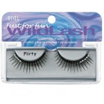 Ardell Flirty Lashes