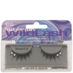 Ardell Runway Beautiful Lashes