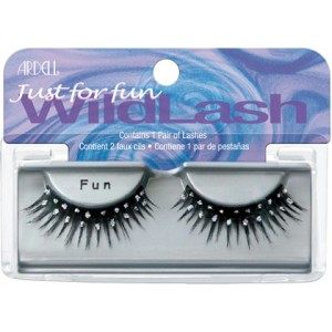Ardell Runway Fun Lashes