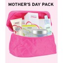 Mother's Day Promo Skincare Pack