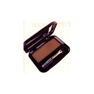 Brush-a-Brow Compact (MUBB)