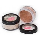 Mineral Loose Blush Powder