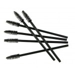 Disposable Mascara Wands PK/25