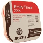 Adina Hot Wax Emily Rose XXX 1kg