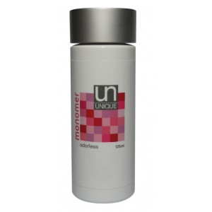 Unique Odorless Monomer 125ml (MUNO125)
