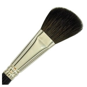Cheek Brush