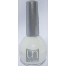 Unique French Bright White Polish