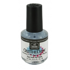 Out The Door Top Coat 15ml