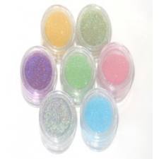 Glitter Dust - small container