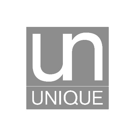 Unique Foot Scrub 125ml