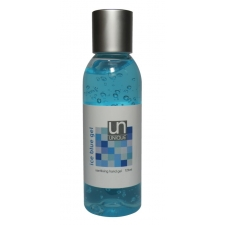 Ice Blue Sanitising Gel 125ml