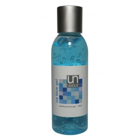 Ice Blue Sanitising Gel 125ml