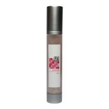 Unique Cuticle Softner Eraser 30ml Airless Pump