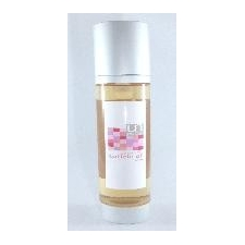 Unique Essencia Cuticle Oil 30ml Airless Pump