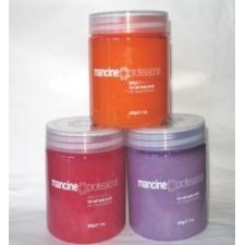 Mancine Hot Salt Srub 500g (MHSS)
