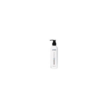 Mancine Body Polish 1 litre (pre-self tanning) MBP1