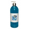 Ice Blue Santising Gel 1Litre