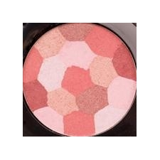 Starburst Face Powder