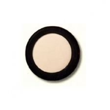 Eye Shadow Primer/Base