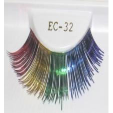 Punky Eyelashes EC32