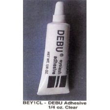DEBU Eyelash Glue - Large