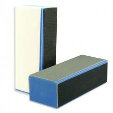 Blue Block Buffer