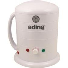 Adina Pro Waxing Pot 1 Litre