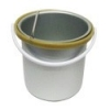 Waxing Pot Insert 1 Litre