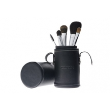 Make-up Brush Cup Holder