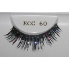 Punky Eyelashes ECC 60