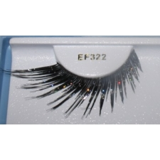 Designer Eyelashes EF322