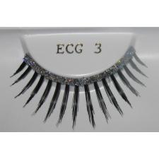 Designer Lash ECG 3