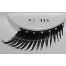 Designer Lashes EJ 316