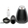 Adina Spray Tanning Kit