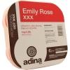 Adina Hot Wax Emily Rose XXX 1kg