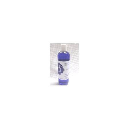 Adina After Wax Oil Tea-Tree & Lavender 500ml