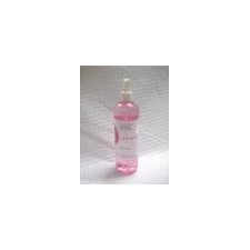 Adina Pre Wax Strawberry with Aloe Vera 500ml