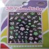 3D Sticker (5)