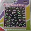 3D Sticker (4)