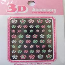 3D Sticker (133)