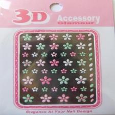 3D Sticker (121)