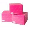 Diva Beauty Wipes BX/70
