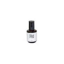 PHD Dura Gloss 15ml