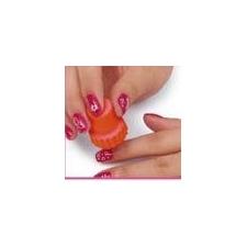 Nail Stamper (for Nail Stamping)