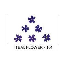Dried Flowers #103