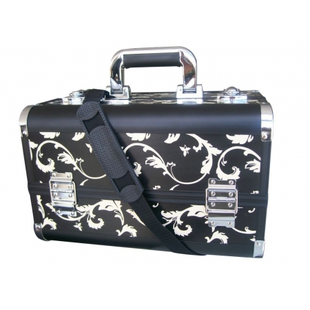 Matrix Darling Make-up Case (BCM)