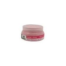 Adina Hand Masque - Rose