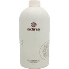 Adina Tanning Milk 1Litre- Dark (Rapid)