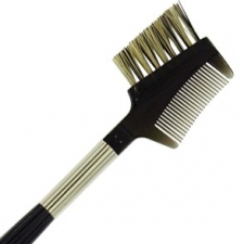 Eye Mascara Comb / Brush