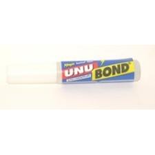 2g Nail Glue